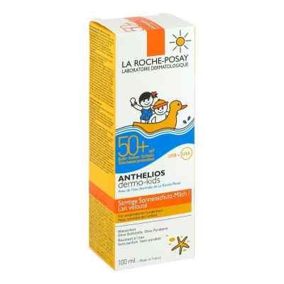 Roche Posay Anthelios Dermo Kids Lsf 50+ Mexo Mil.  bei apolux.de bestellen