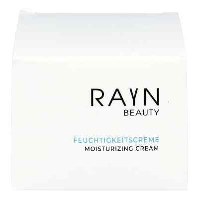 RAYN Beauty Feuchtigkeitscreme  bei apolux.de bestellen