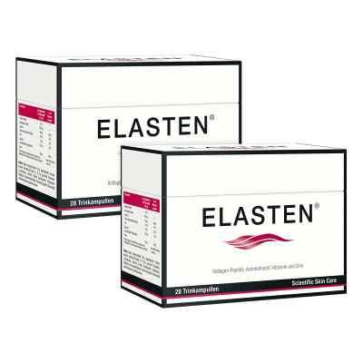 ELASTEN QRS TRINKAMP 28  bei apolux.de bestellen