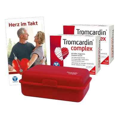 Tromcardin complex Vorteils-Set   bei apolux.de bestellen
