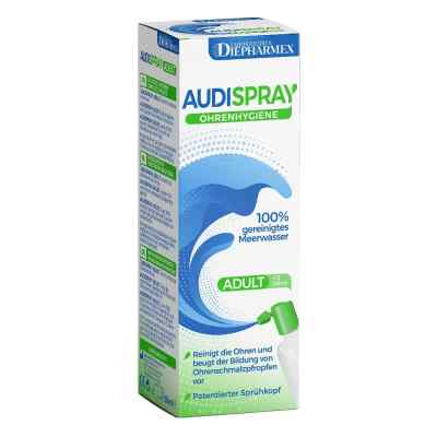 Audispray Adult  bei apolux.de bestellen