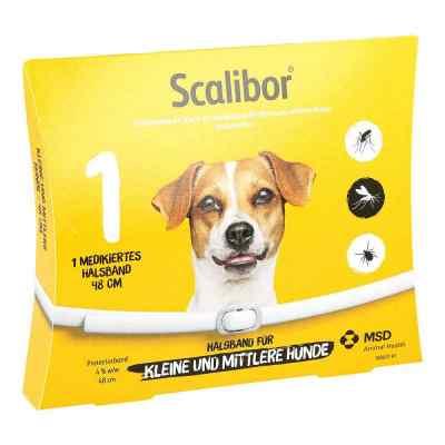 Scalibor Protectorband 48 cm veterinär   bei apolux.de bestellen