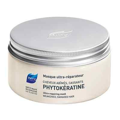 Phyto Phytokeratine Maske  bei apolux.de bestellen