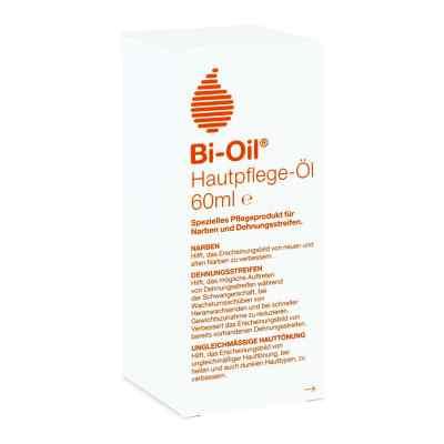 Bi Oil  bei apolux.de bestellen