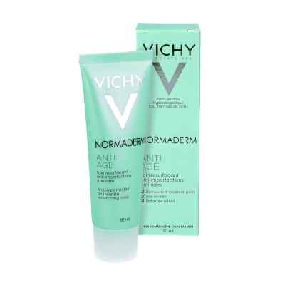 Vichy Normaderm Anti Age Creme  bei apolux.de bestellen