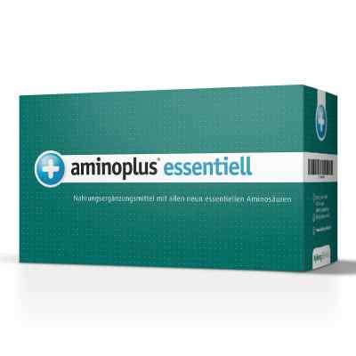 Aminoplus Essentiell Tabletten  bei apolux.de bestellen