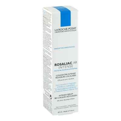 Roche Posay Rosaliac Ar Intense Creme  bei apolux.de bestellen