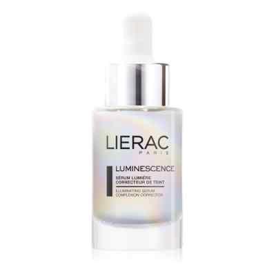 Lierac Luminescence Leuchtkraft Serum  bei apolux.de bestellen