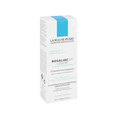 Roche Posay Rosaliac Uv Creme leicht  bei apolux.de bestellen