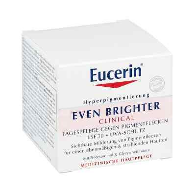Eucerin Even Brighter Tagespflege  bei apolux.de bestellen