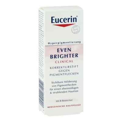 Eucerin Even Brighter Korrekturstift g.Pigmentfle.  bei apolux.de bestellen