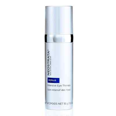 Neostrata Skin Active Intensive Eye Therapy Creme  bei apolux.de bestellen