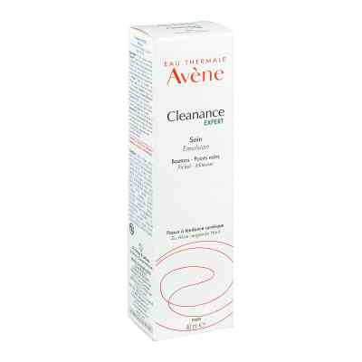 Avene Cleanance Expert Emulsion  bei apolux.de bestellen