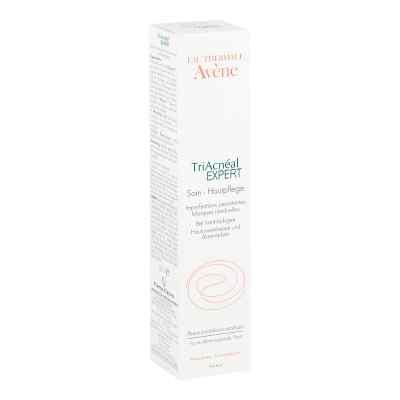 Avene Cleanance Triacneal Expert Emulsion  bei apolux.de bestellen