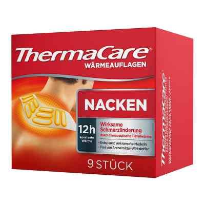 ThermaCare Nacken & Schulter  bei apolux.de bestellen