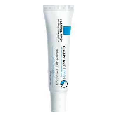 Roche Posay Cicaplast Lippen B5 Balsam  bei apolux.de bestellen