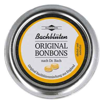 Bachblüten Murnauer Original Bonbons nach Doktor  Bach  bei apolux.de bestellen