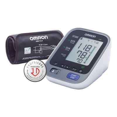 Omron M500 Oberarm Blutdruckmessgerät Hem-7321-d  bei apolux.de bestellen