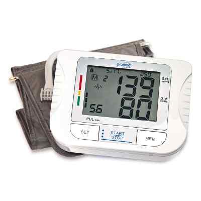 Promed Blutdruckmessgerät Pbw-3,5  bei apolux.de bestellen