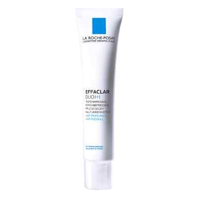 Roche Posay Effaclar Duo+ Creme  bei apolux.de bestellen