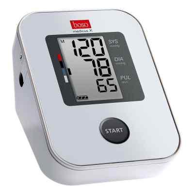 Boso medicus X vollautomat.Blutdruckmessgerät  bei apolux.de bestellen