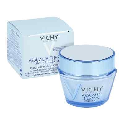 Vichy Aqualia Thermal Dynam.pflege Reichh.  bei apolux.de bestellen
