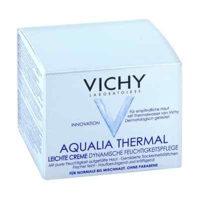 Vichy Aqualia Thermal Dynam.pflege Leicht  bei apolux.de bestellen
