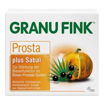 GRANU FINK Prosta plus Sabal  bei apolux.de bestellen
