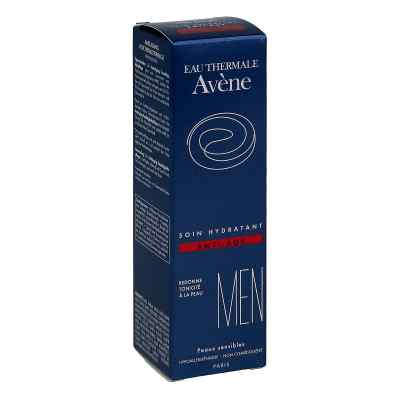 Avene Men Anti-aging Feuchtigkeitspflege  bei apolux.de bestellen
