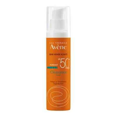 Avene Cleanance Sonne Spf 50+ Emulsion  bei apolux.de bestellen