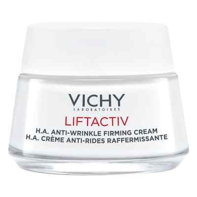 Vichy Liftactiv Supreme Tag trockene Haut Creme  bei apolux.de bestellen