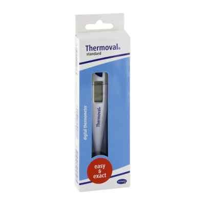 Thermoval standard digitales Fieberthermometer  bei apolux.de bestellen