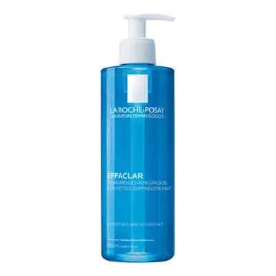 Roche Posay Effaclar schäumendes Reinigungsgel  bei apolux.de bestellen