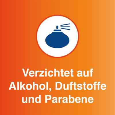 FeniHydrocort Creme 0,25 %, Hydrocortison 2,5 mg/g  bei apolux.de bestellen