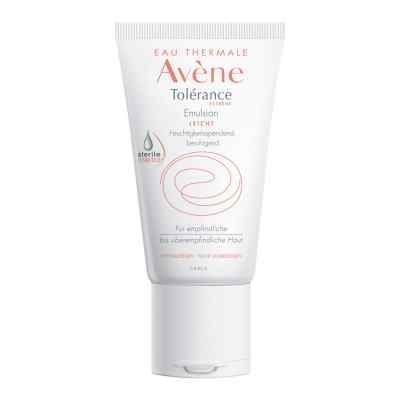 Avene Tolerance Extreme Emulsion norm.Haut Defi  bei apolux.de bestellen