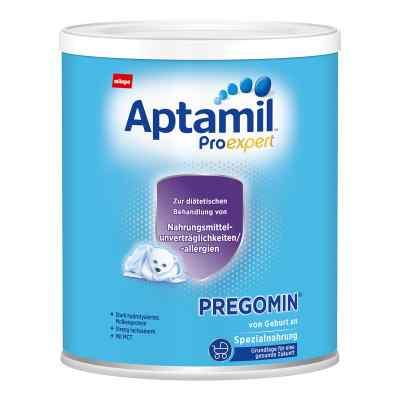 Aptamil Proexpert Pregomin Pulver  bei apolux.de bestellen