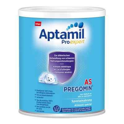 Aptamil Proexpert Pregomin As Pulver  bei apolux.de bestellen