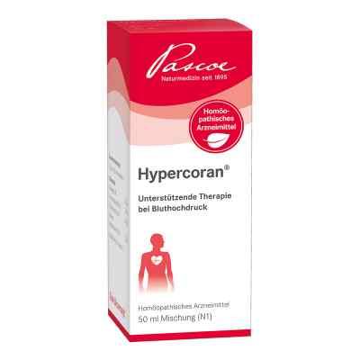 Hypercoran Tropfen  bei apolux.de bestellen