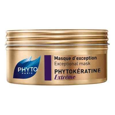 Phyto Phytokeratine Extreme Maske  bei apolux.de bestellen