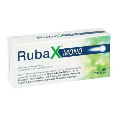 Rubax Mono  bei apolux.de bestellen