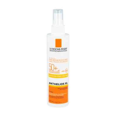 Roche Posay Anthelios Spray Lsf 50+ / R  bei apolux.de bestellen