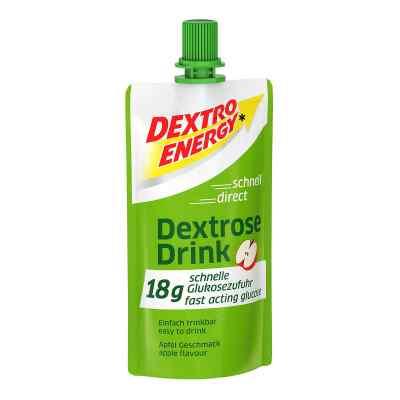 Dextro Energy Dextrose Drink  bei apolux.de bestellen