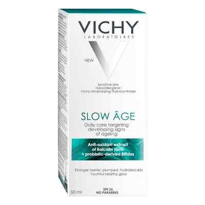 Vichy Slow Age Fluid  bei apolux.de bestellen