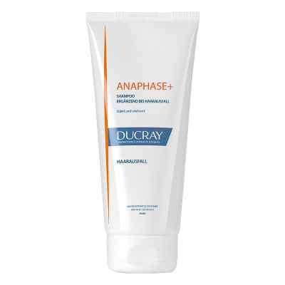 Ducray anaphase+ Shampoo Haarausfall  bei apolux.de bestellen