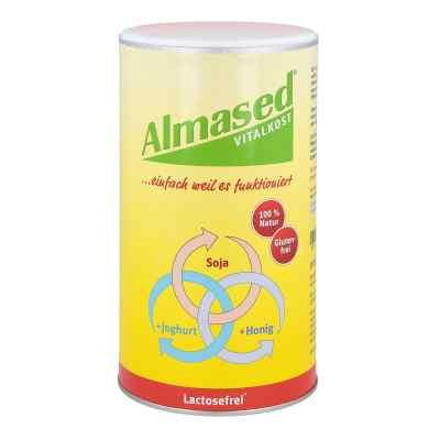 Almased Vitalkost Lactosefrei  bei apolux.de bestellen