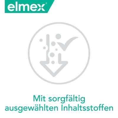 Elmex Sensitive Zahnpasta Doppelpack  bei apolux.de bestellen