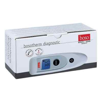 Bosotherm diagnostic Fieberthermometer  bei apolux.de bestellen