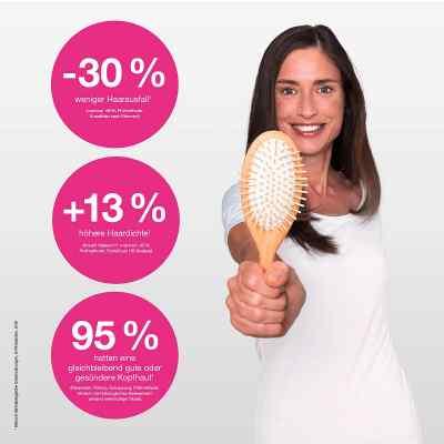 Thiocyn Haarserum Frauen - bei Haarausfall  bei apolux.de bestellen