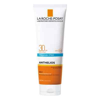 Roche Posay Anthelios Milch Lsf 30  bei apolux.de bestellen