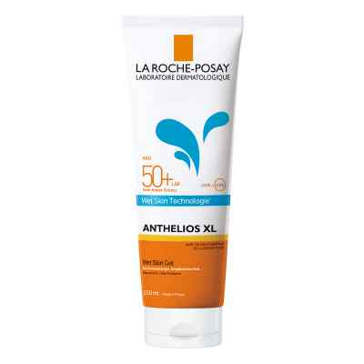 Roche Posay Anthelios Xl Lsf 50+ Wet Skin Gel  bei apolux.de bestellen